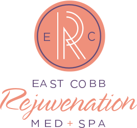 East Cobb Rejuvenation at Weiss ENT